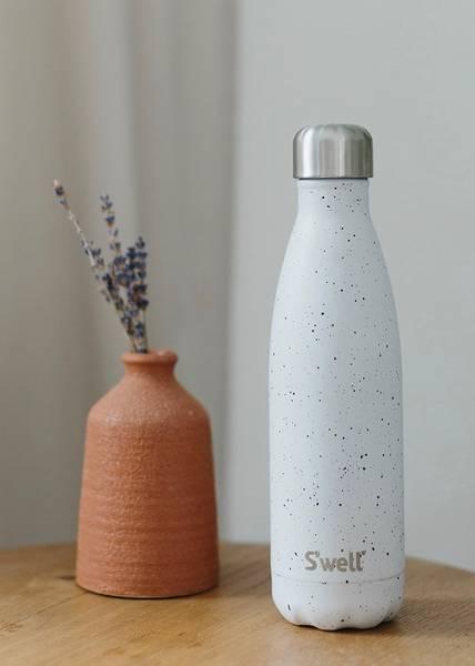 Bilde av S´WELL - Bottle 500 ml