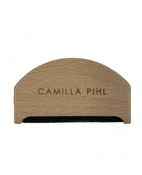 Bilde av CAMILLA PIHL - Wool Comb