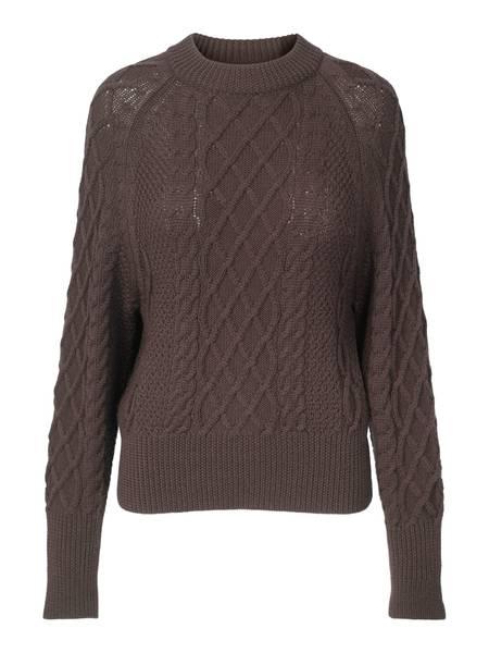 Bilde av RICCOVERO - Autumn Sweater