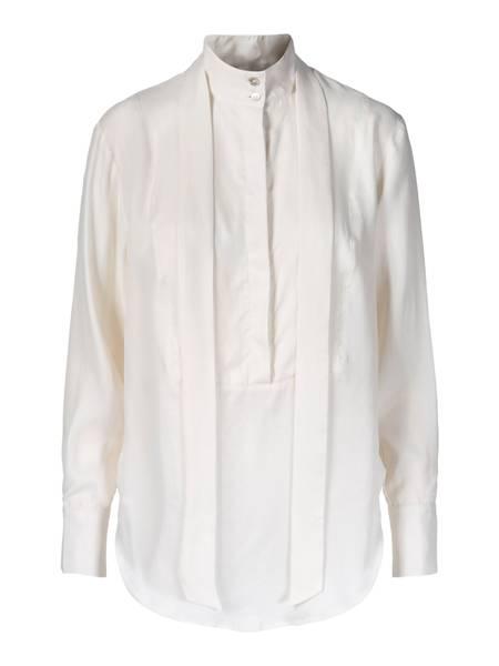 Bilde av ONE&OTHER - Tuxedo Shirt