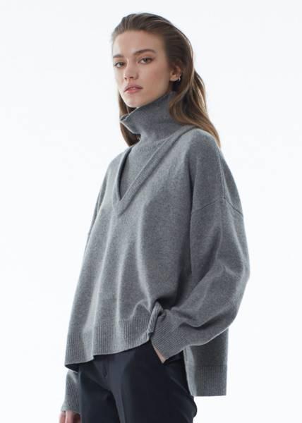 Bilde av ONE&OTHER - Barbro Sweater