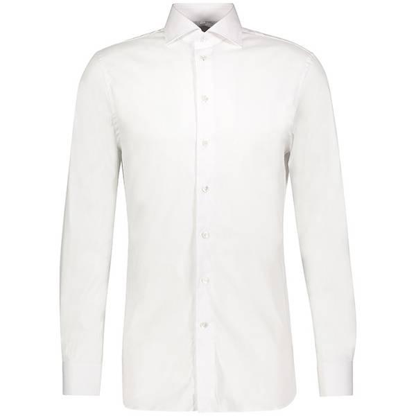Bilde av FRISLID - Ferrari Soft Shirt